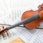 民族音楽の種類。何がある? 今の世界に存在する楽器