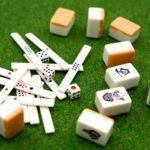 賭博に関しての日本の法律と実例。海外ギャンブルも