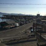 漁港について知る。基本的に1つの県に対して、どのくらい漁港が存在するのか?